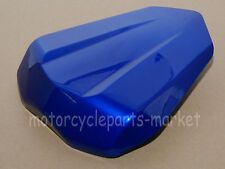 Blue Rear Seat Cover Cowl Faring for YAMAHA YZF R6 06 07 2006-2007 YZFR6