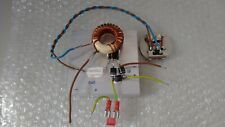 Re-EMF Charger Modul 8A