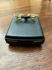Escort Smart Radar Bluetooth