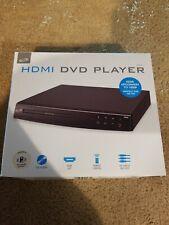 iLive Model: Dh300Bi Hdmi Dvd Player tested