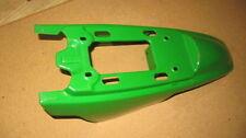 Marshin Loncin Yamaha 50cc PW50 PY50 G50T Green Rear Fender