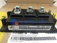 1PCS FUJI 2MBI150NB-120 Module Power Supply New 100% Quality Guarantee