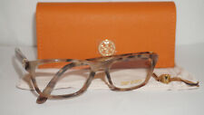 Tory Burch Eyeglasses New Brush Granite TY2061 3151 51 17 135