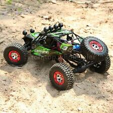 FEIYUE FY-03 EAGLE-3 1:12 RC Car 4WD 2.4G Full Scale Off-road Truck US Stock