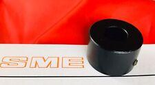 SME 3009 3012 SERIES 2 EARLY BLACK WEIGHT FIR HIGH COMPLIANCE RARE!
