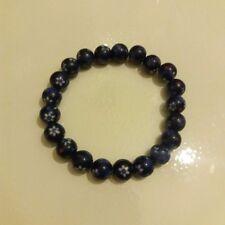 Handmade pretty resin Bracelet