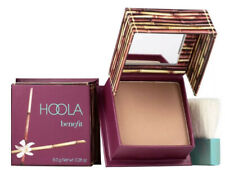 Authentic Benefit Hoola Bronzer Powder Full 8g Size Brand New