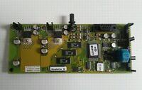 ORIGINAL Sound Platine MERKUR ADP Sound Card ROULETTE Geldspielautomat PCB Music
