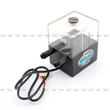 Pump&Pump Tank For PC CPU Liquid Cooling System DC 12V Ultra Good Stable Water