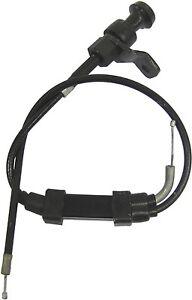 817918 Choke Cable for Suzuki VS800 GLN-GLX Intruder 1992-2000 (see description)