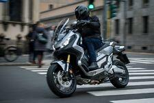 Honda X-ADV Supporto GPS Tomtom/Garmin/iPhone/GoProHero