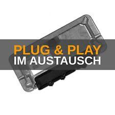 Plug&Play VW Golf 1.4 ECU 03C906024K im AUSTAUSCH inkl. Datenübernahme