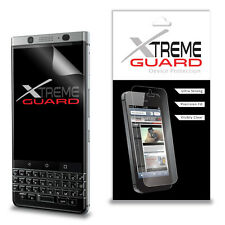 XtremeGuard Screen Protector For Blackberry KeyOne (Anti-Scratch)