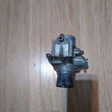 Laverda 750 S / GT / SF - Carburatore Dellorto VHB 29AD