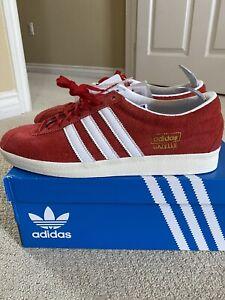 Las mejores ofertas en Zapatillas Adidas Gazelle con Cordones para ...