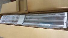 SMC CY1L32H-1000B-A73HL Linear Cylinder 1000mm New