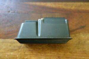 FACTORY BROWNING BLR Rifle MAGAZINE BLR81 MADE IN JAPAN 243 308 358 Capacity 4