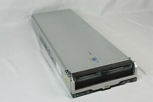 871941-B21 HPE SYNERGY 480 GEN10 G10 CTO CHASSIS W/HS