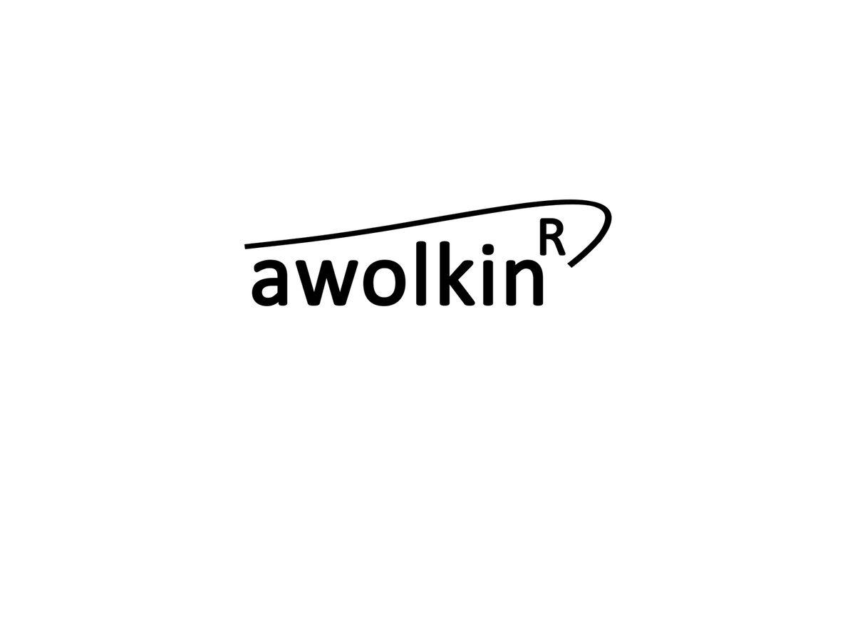 awolkin