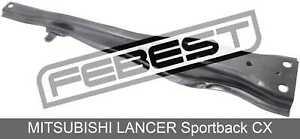 Frame Front Suspension For Mitsubishi Lancer Sportback Cx (2008-)
