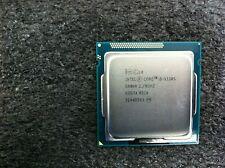 Intel Core i5-3330S 2.70GHz Quad-Core CPU Processor SR0RR LGA1155 - CPU56