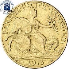Sehr schöne internationale Münzen aus Gold