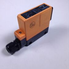 IFM Electronic OS0032 Photoelectric Sensor NFP