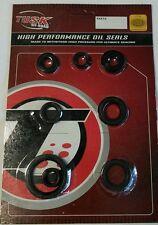 Tusk Engine Oil Seal Kit  Yamaha 03-13 YZ450F / 03-11 WR450F