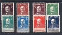 Portugal 1940 Stamp Centenary MVLH/MLH