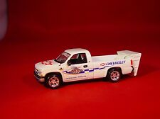 JL INDIANAPOLIS 500 2000 CHEVY SILVERADO OIL DRY /GRIT TRUCK LIMITED EDITION