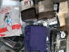 Wholesale lot 6 Items Amazon Returns General Merch Reseller Pallet bundle Lots