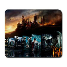 Harry Potter Large Mousepad Mouse Pad Great Gift Idea