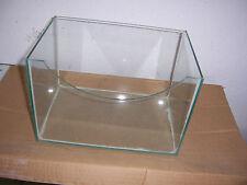 Terrarium Sandbad Sand-Buddel-Becken ideal für Hamster