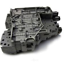 Auto Trans Valve Body Kit BD DIESEL 1030471 Reman