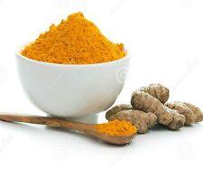 1 Kg Organic Turmeric Powder ( Anti- Inflammatory, Arthritis )