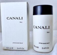 Canali men Vintage
