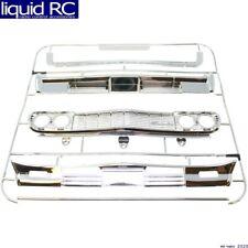 Redcat Racing 13246 1964 Impala Bumper Chrome Parts