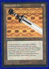 Spada Delle Ere (Sword Of The Age) - Leggende 1994 - Magic the Gathering - MTG