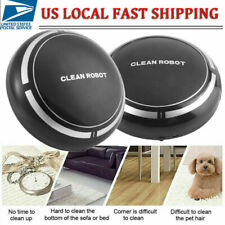 Home Smart Robot Vacuum Cleaner Auto Floor Mop Cleaning Cleaner Sweeper Machine