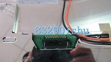 Sharp 6.5'' inch LQ065T9BR54U LCD display panel for BMW E53 E46 X5 #SHU8