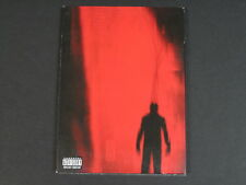 Nine Inch Nails - Beside You in Time - DVD