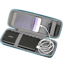 For Anker PowerCore 26800 Portable Charger 26800mAh External Battery Power...