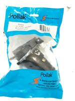 Pollak 12-707EP Rv Connector 7-Way Socket NEW FREE FAST SHIP