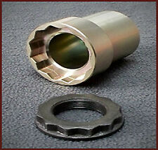Ford CFT-30 CVT Transmission HD Specialty Socket T-CFT30A Freestyle Five Hundred