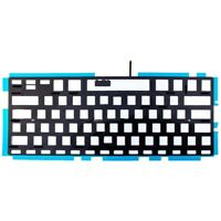 "Keyboard Backlight for Apple MacBook Pro 13"" A1278"