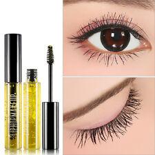 Wimpern Rapid Growth Serum Eye Peitsche Enhancer Wimpern Wachstum Liquid