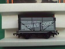 Mainline Vintage Plastic Model Railways & Trains