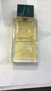 Tsar 3.4oz/100ml Aftershave By Van Cleef & Arpels For Men -No Box - Rare