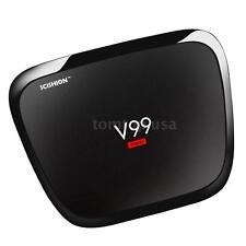V99 Hero RK3368 Octa Core Android 5.1 TV Box Mini PC H.265 WiFi 4K BT4.0 4G+32G