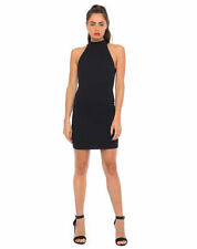 Vestidos de mujer Motel color principal negro